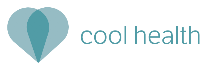 Cool Health