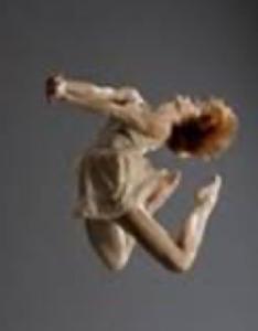 Angela Towler